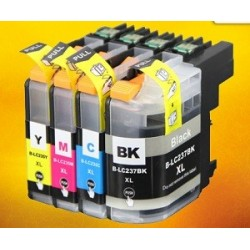 TONER COMPATIBLE CANON CAN718BK NEGRO