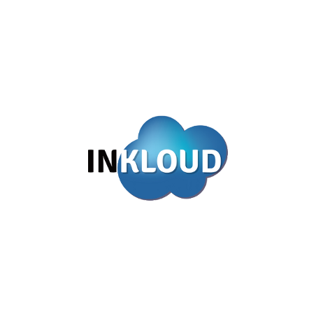 INKLOUD