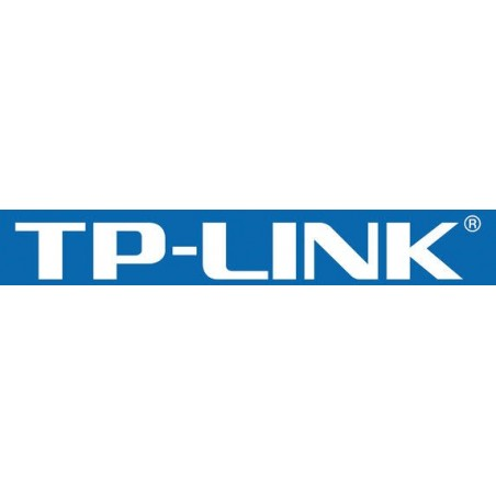 TP-LINK