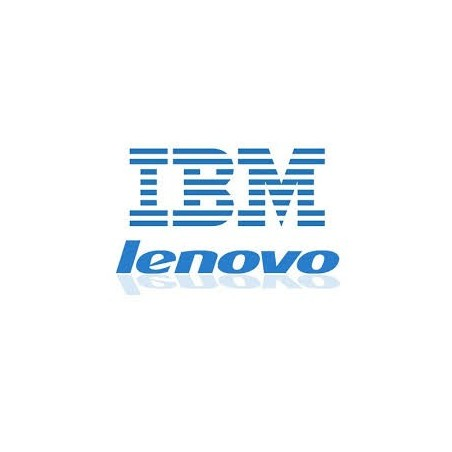 IBM-LENOVO