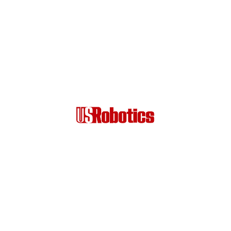 US ROBOTICS