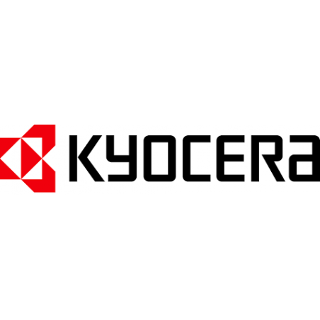 KYOCERA