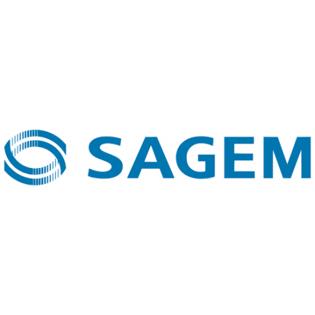 SAGEM