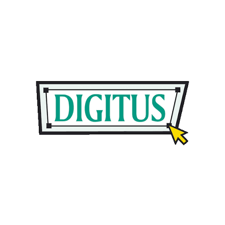 DIGITUS