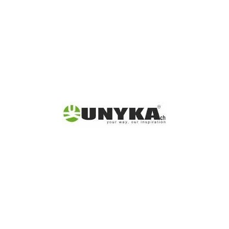 UNYKA