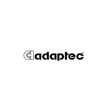 ADAPTEC