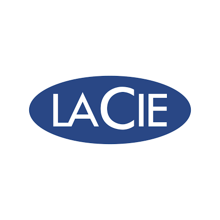 LACIE
