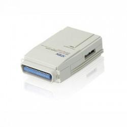 SXP-320