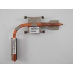 DISIPADOR HP COMPAQ C700 - 448336-001