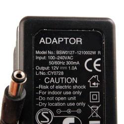 CARGADOR EPSON BSW0127 12V...