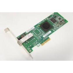 FTLF8524E2KNL 4Gb/s PCI-X QLOGIC