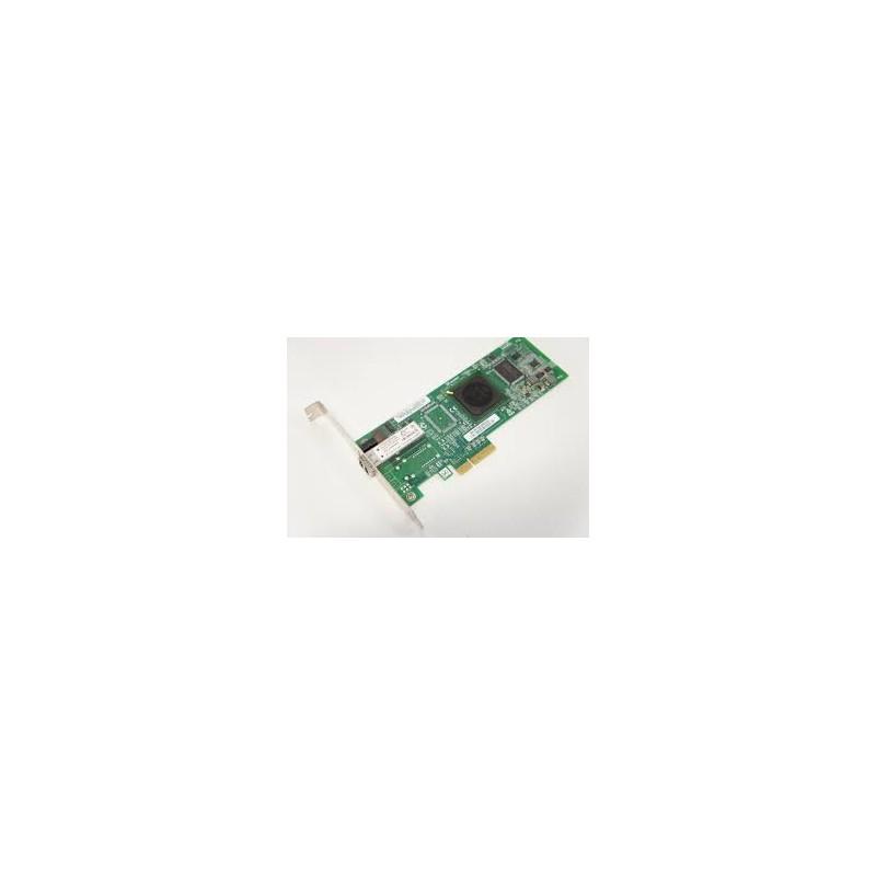 FTLF8524E2KNL 4Gb/s PCI-X QLOGIC