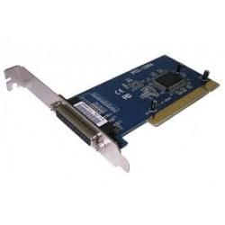 PCI-1284