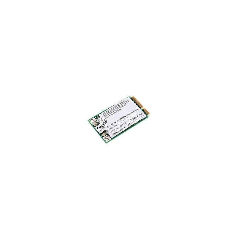 Intel®PRO/Wireless 3945ABG