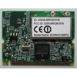 BCM94318MPG