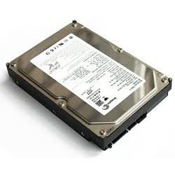 DISCO DURO SATA 3,5'' 80 GB...