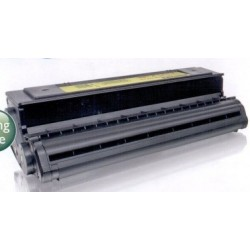 Toner With Drum Reg para Philips MFD 6170DW MFD 6135D-3K