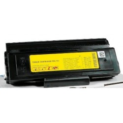 Toner With Drum Reg para Philips Fax5100