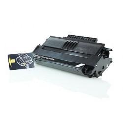 Regenerado para Philips Lff MFD 6050
