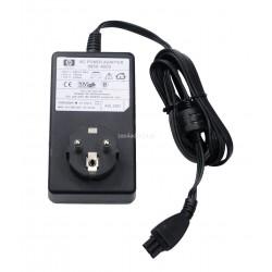 ENERGIEVERSORGUNG HP 0950-4203