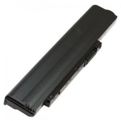 BATERIA ACER EXTENSA 5235 5635 5735 AS09C71 EASY NOTE NJ31 - 4400 mAh