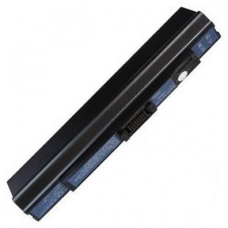 BATERIA ACER ASPIRE ONE 531 751 751H SP1 ZG8 - 4400 mAh