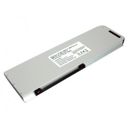 BATERIA APPLE A1281 (2008 VERSION) 5200 mAh