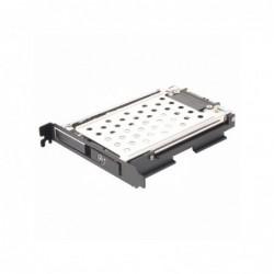 "COOLBOX HOTSWAP 2.5"" SLOT ICS3-2500 SATA3"