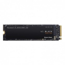 WESTERN DIGITAL WDS250G3X0C SSD NVME M.2 2280 250G
