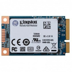 KINGSTON SUV500MS/240G SSD UV500 240GB MSATA