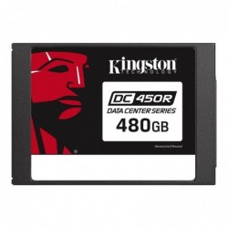 KINGSTON DATA CENTRE SEDC450R/480G SSD 2.5""