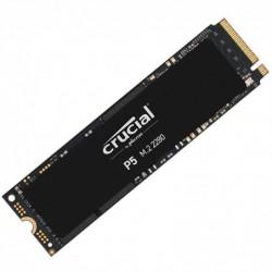 CRUCIAL CT1000P5SSD8 P5 SSD 1000GB M.2  NVME PCIE