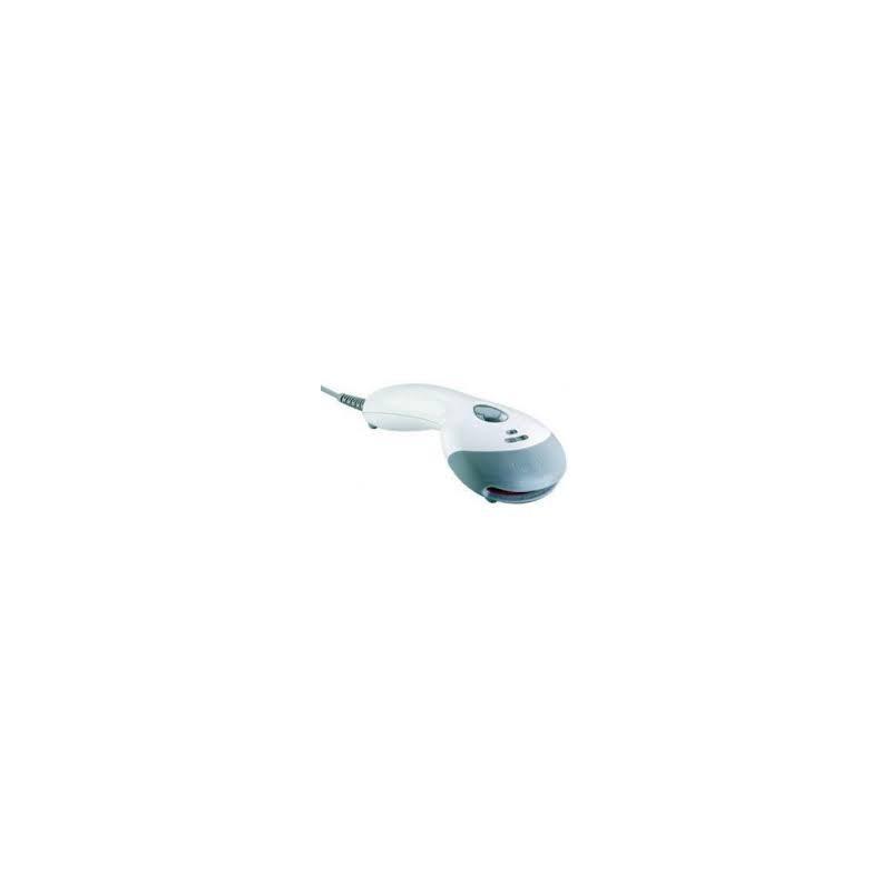 HONEYWELL VOYAGER MS9520 GRAY USB READER