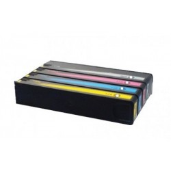 TINTA COMPATIBLE HP HP913AC