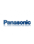 COMPATIBLE PANASONIC