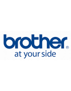 COMPATIBLE TINTA BROTHER