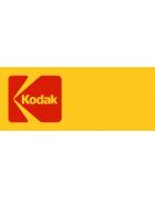 COMPATIBLE TINTA KODAK