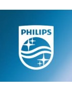 COMPATIBLE TINTA PHILIPS