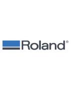 COMPATIBLE PLOTTER ROLAND