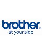 BROTHER ETIQUETAS