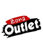 OUTLET INFORMATICA
