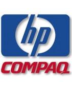 BATERIA HP-COMPAQ