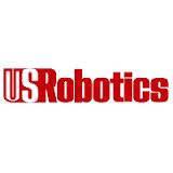 US ROBOTICS